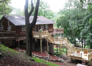 Casa en ejecución hipotecaria in Croton On Hudson, NY, 10520,  MORNINGSIDE DR ID: P1560688