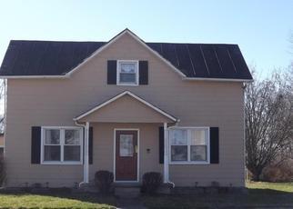 Casa en ejecución hipotecaria in Pickaway Condado, OH ID: P1560731