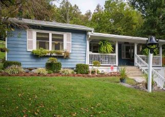 Foreclosed Homes in Newport, KY, 41076, ID: P1560737