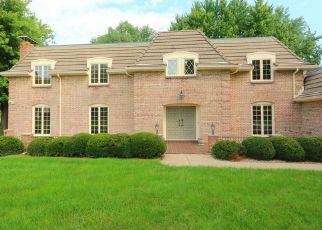 Casa en ejecución hipotecaria in West Chester, OH, 45069,  OCEOLA LN ID: P1560821