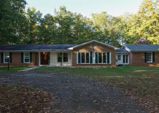 Casa en ejecución hipotecaria in Moneta, VA, 24121,  CRAGHEAD CIR ID: P1560828