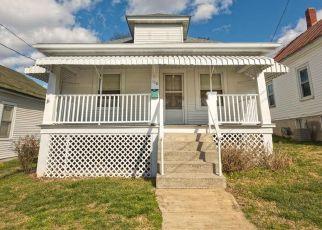 Casa en ejecución hipotecaria in Roanoke, VA, 24013,  TOMPKINS AVE SE ID: P1560835