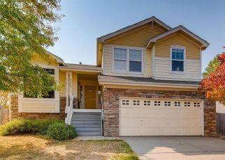 Casa en ejecución hipotecaria in Longmont, CO, 80504,  ORCHARD AVE ID: P1560914