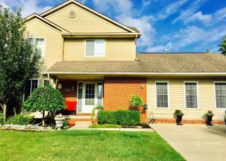 Casa en ejecución hipotecaria in Canton, MI, 48187,  N SHELDON RD ID: P1560916
