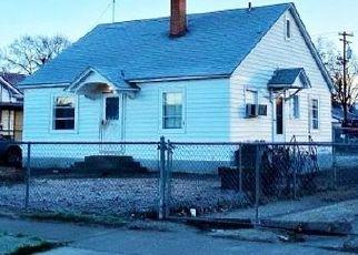 Casa en ejecución hipotecaria in Yakima, WA, 98901,  S 6TH ST ID: P1560961