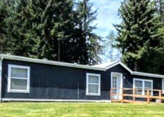 Casa en ejecución hipotecaria in Kingston, WA, 98346,  HANSVILLE RD NE ID: P1560962