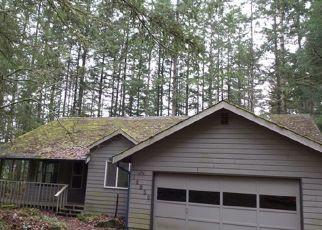 Casa en ejecución hipotecaria in Port Orchard, WA, 98367,  HORIZON LN SE ID: P1560966