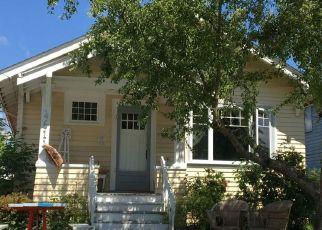 Casa en ejecución hipotecaria in Seattle, WA, 98118,  S GARDEN ST ID: P1560991
