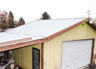 Casa en ejecución hipotecaria in Spokane, WA, 99217,  E FREDERICK AVE ID: P1560995