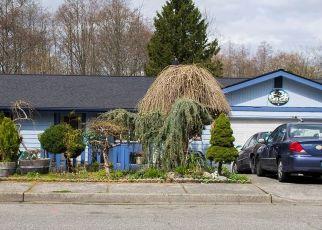 Foreclosure Home in Mount Vernon, WA, 98273,  SENECA DR ID: P1561019