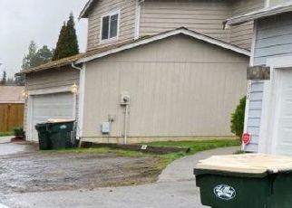 Casa en ejecución hipotecaria in Lacey, WA, 98503,  GOLF CLUB RD SE ID: P1561023
