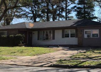 Foreclosed Homes in Chesapeake, VA, 23323, ID: P1561115