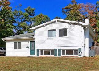 Casa en ejecución hipotecaria in Springfield, VA, 22150,  JEROME ST ID: P1561150