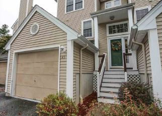 Foreclosure Home in Bedford, NH, 03110,  CHATHAM DR ID: P1561207