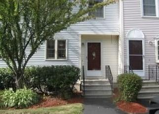 Foreclosure Home in Manchester, NH, 03104,  FOX HOLLOW WAY ID: P1561260