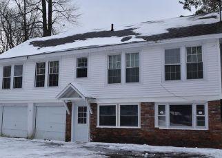 Casa en ejecución hipotecaria in Saranac Lake, NY, 12983,  FRANKLIN AVE ID: P1561269