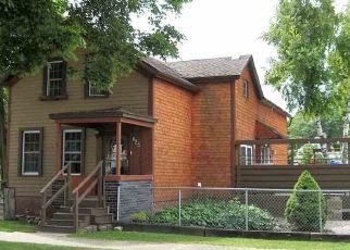 Casa en ejecución hipotecaria in Ogdensburg, NY, 13669,  MANSION AVE ID: P1561272