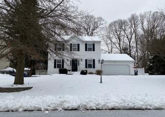 Casa en ejecución hipotecaria in Ballston Spa, NY, 12020,  FRANKLIN ST ID: P1561337