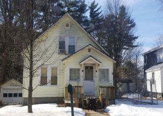 Foreclosure Home in Laconia, NH, 03246,  BRIGHAM ST ID: P1561341