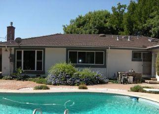 Casa en ejecución hipotecaria in Visalia, CA, 93277,  W CAMBRIDGE AVE ID: P1561436