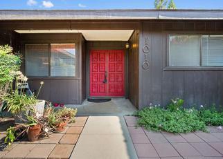 Casa en ejecución hipotecaria in Visalia, CA, 93277,  W SEEGER AVE ID: P1561438