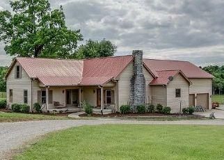 Foreclosure Home in Williamson county, TN ID: P1561451