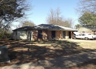 Foreclosure Home in Memphis, TN, 38109,  BRADWOOD AVE ID: P1561499