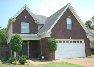Foreclosure Home in Cordova, TN, 38016,  VALMONT CIR ID: P1561553