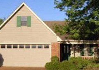 Foreclosure Home in Memphis, TN, 38133,  JEFFRIES CV ID: P1561593