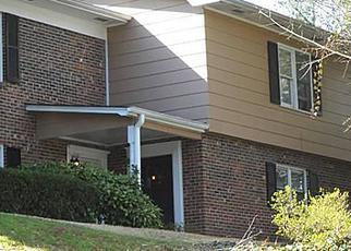 Casa en ejecución hipotecaria in Spartanburg, SC, 29307,  SUMMERCREEK DR ID: P1561686