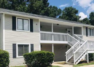 Casa en ejecución hipotecaria in Conway, SC, 29526,  HIGHWAY 544 OPAS ID: P1561706