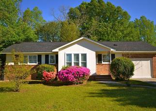 Foreclosure Home in Columbia, SC, 29223,  REDWOOD CT ID: P1561750