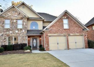 Casa en ejecución hipotecaria in Dacula, GA, 30019,  DOLOSTONE WAY ID: P1561842
