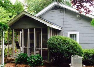 Casa en ejecución hipotecaria in Clermont, GA, 30527,  MAIN ST ID: P1561878