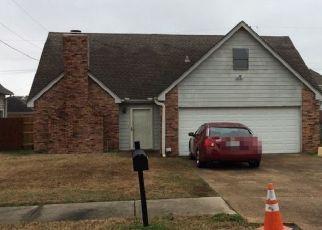 Foreclosure Home in Cordova, TN, 38018,  BENDIGO DR ID: P1561891