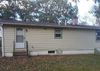 Casa en ejecución hipotecaria in Plainfield, CT, 06374,  TARBOX RD ID: P1562093