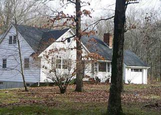 Casa en ejecución hipotecaria in Colchester, CT, 06415,  MCDONALD RD ID: P1562098