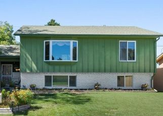 Casa en ejecución hipotecaria in Pueblo, CO, 81005,  OAKWOOD LN ID: P1562129