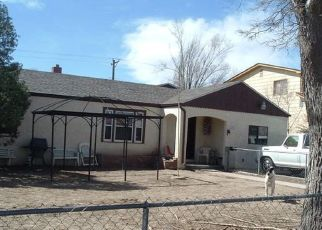 Casa en ejecución hipotecaria in Pueblo, CO, 81008,  CASCADE AVE ID: P1562135