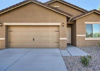 Casa en ejecución hipotecaria in Florence, AZ, 85132,  N OAK DR ID: P1562155