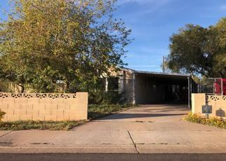 Casa en ejecución hipotecaria in Mesa, AZ, 85206,  E ARBOR AVE ID: P1562167