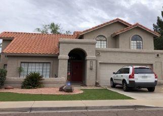 Casa en ejecución hipotecaria in Gilbert, AZ, 85234,  E PELICAN CT ID: P1562168