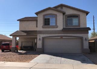 Casa en ejecución hipotecaria in Mesa, AZ, 85207,  E CICERO CIR ID: P1562169