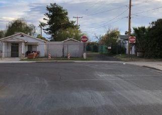 Casa en ejecución hipotecaria in Mesa, AZ, 85203,  N MILLER ST ID: P1562170