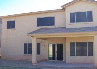 Foreclosure Home in Laveen, AZ, 85339,  W DARREL RD ID: P1562180