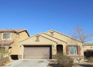 Casa en ejecución hipotecaria in Tolleson, AZ, 85353,  W WATKINS ST ID: P1562198