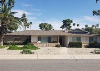 Foreclosure Home in Tempe, AZ, 85282,  E MALIBU DR ID: P1562201