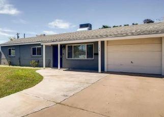Casa en ejecución hipotecaria in Phoenix, AZ, 85008,  N 34TH ST ID: P1562217