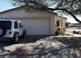 Casa en ejecución hipotecaria in Tucson, AZ, 85746,  S MESSALA CT ID: P1562250