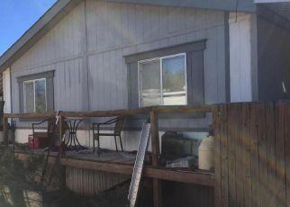 Casa en ejecución hipotecaria in Marana, AZ, 85653,  N CLAYTON PL ID: P1562257